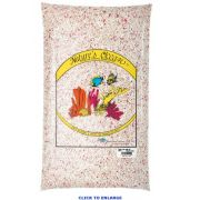 Nature´s Ocean Samoa Pink Sand # 0   - 9 kg