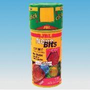 JBL Novo Bits 110g  Click