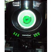 Soma Fish Alimentador automatico Food Timer 6 X