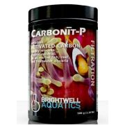 BrightWell Carbonit- P   500 g