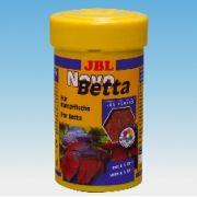 JBL Novo Betta 20 g