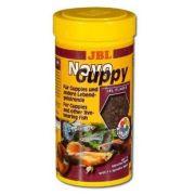JBL Novo Guppy 50g