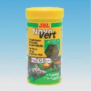 JBL Novo Vert 40g