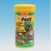 JBL Novo Fect 100 ml  160 tabletes