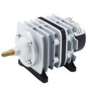 Boyu Compressor de ar - ACQ-001 - 220v