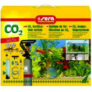 Sera Co2 Fertilization System