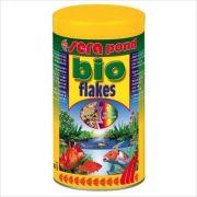 Sera Pond Flakes 180 grs