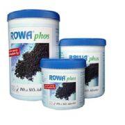 Rowa Removedor de Fosfato e Silicato 1000 ml