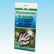 JBL Luva para Limpeza de Vidros