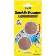 Tetra Min Vacation 24 g