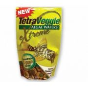 Tetra Veggie Multi Wafers 105g