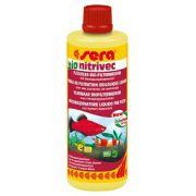 Sera Bio Nitrivec 250 ml