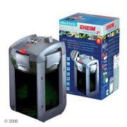Eheim Canister Professionel 3e (eletrônico 2076) - p/ até 400 Lts (110v) NOVO