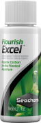Seachem Flourish Excel 0050 ml (INT)