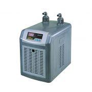 Boyu Chiller C-150 - 1/10 HP 110 V 50 a 350 litros
