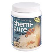 Boyd Chemi Pure 05 oz (141g)
