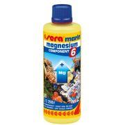 Sera Marin Component 6  Magnesium 250 ml