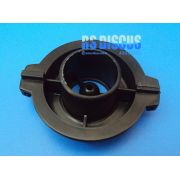 Jebo Canister Pump Chamber Cover #26