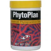 Two Little Fishies Phytoplan 30 grs