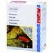 Eheim Filter PAD  Classic 2215 ( Almofada Biológica)