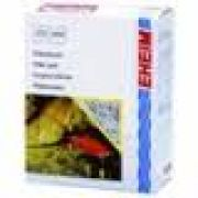 Eheim Filter PAD  Classic 2217 ( Almofada Biológica ) ( P29 )