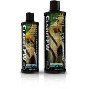Brightwell Clarifi-FW 500 ml (L) Preço de Custo