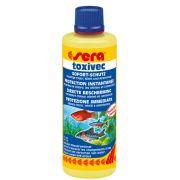 Sera Toxivec 100 ml (trata 400l)