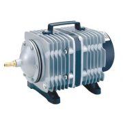 Boyu Compressor de ar - ACQ-005 110 V
