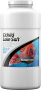 Seachem Cichlid Lake Salt 1000 grs