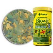 Tropical Bio Vit 0012g (sachet)