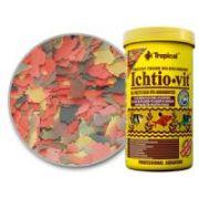 Tropical Ichtio Vit 0012g (sachet)