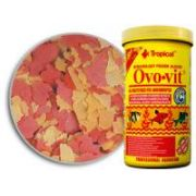 Tropical Ovo Vit 0020g