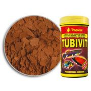Tropical Tubivit 20g