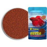 Tropical Betta Granulat 05 g (sachet)