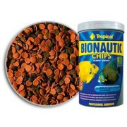 Tropical Bionautic Chips 520g