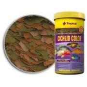 Tropical Cichlid Color 020g