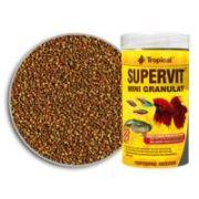 Tropical Supervit Mini Granulat 065g