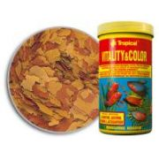 Tropical Vitality Color 100g