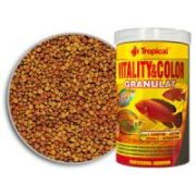 Tropical Vitality Color Granulat 138g