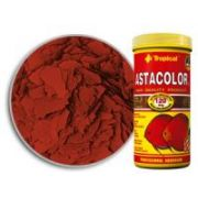 Tropical Astacolor 0012g (sachet)
