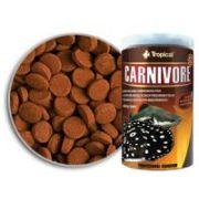 Tropical Carnivore 600g