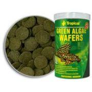 Tropical Green Algae Wafers 045g