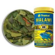 Tropical Malawi 50 g