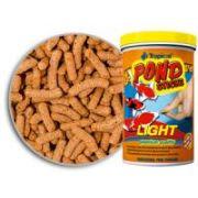 Tropical Pond Sticks Light 0090g (bag)