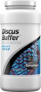 Seachem Discus Buffer 0500 grs