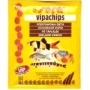Sera Vipachips 15 grs