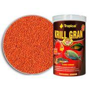 Tropical Krill Gran 054g