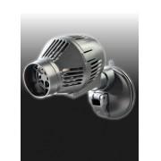 Macro Aqua Bomba Stream F1 110 V 3000 l/h (PROMOÇÃO)