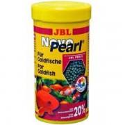 JBL Novo Pearl 93 grs