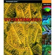Livro: Invertebrates: A Quick Reference Guide (Oceanographic Series)